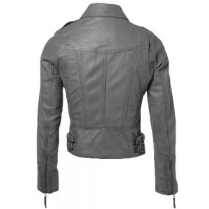 anita-gray-women-biker-leather-jacket