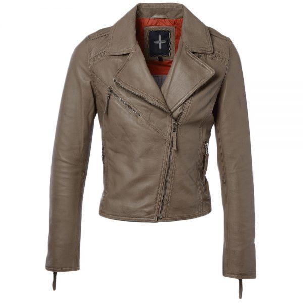 anita-taupe-women-biker-leather-jacket
