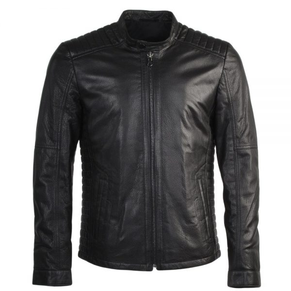dobby-modern-biker-leather-jacket-men-southwear