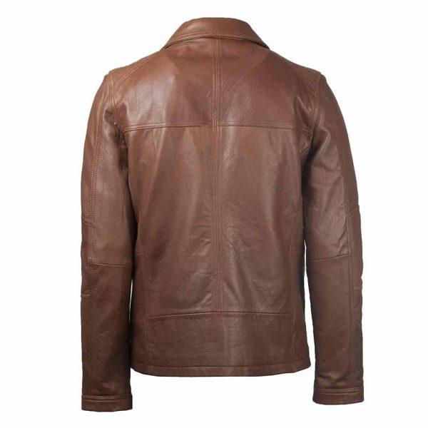 skyland-brown-leather-jacket