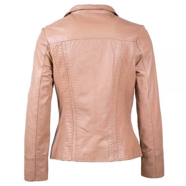 sunny-camel-color-leather-jacket-women