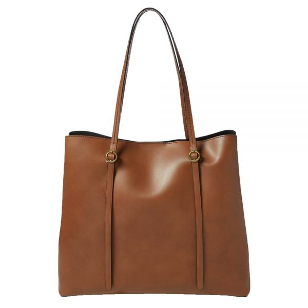cynthia-tote-leather-bag-tan