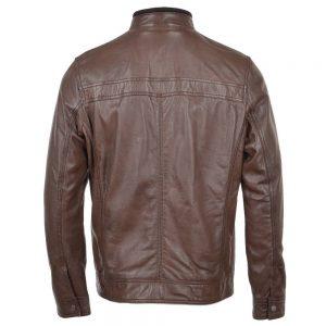 david-brown-leather-jacket-back