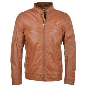 david-tan-leather-jacket