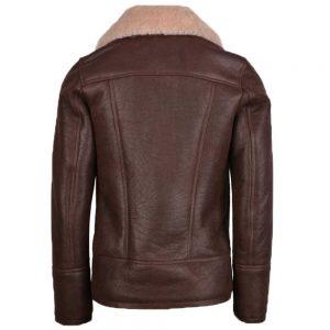 tiffany-brown-shearling-for-women-back