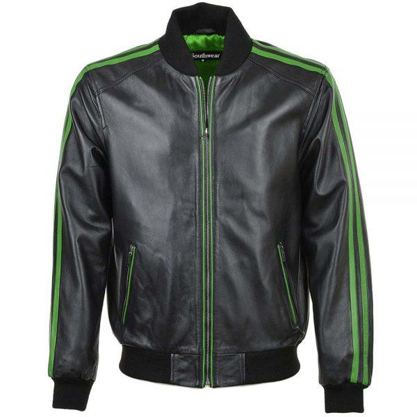 fury-striped-men-leather-jacket