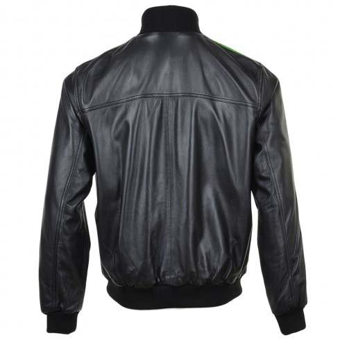 fury-striped-men-leather-jacket-back