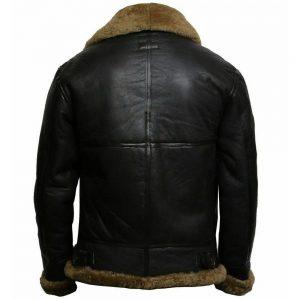 jazz-black-shearling-leather-jacket