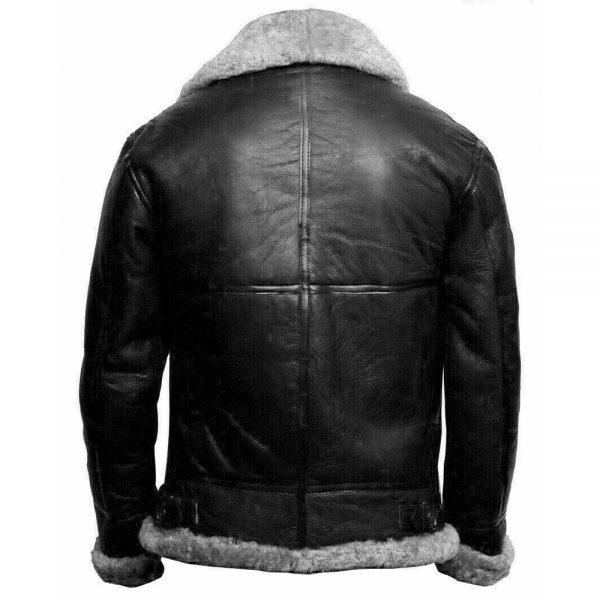 jazz-black-gray-shearling-leather-jacket