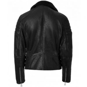 james-biker-leather-jacket-shearling-black-back