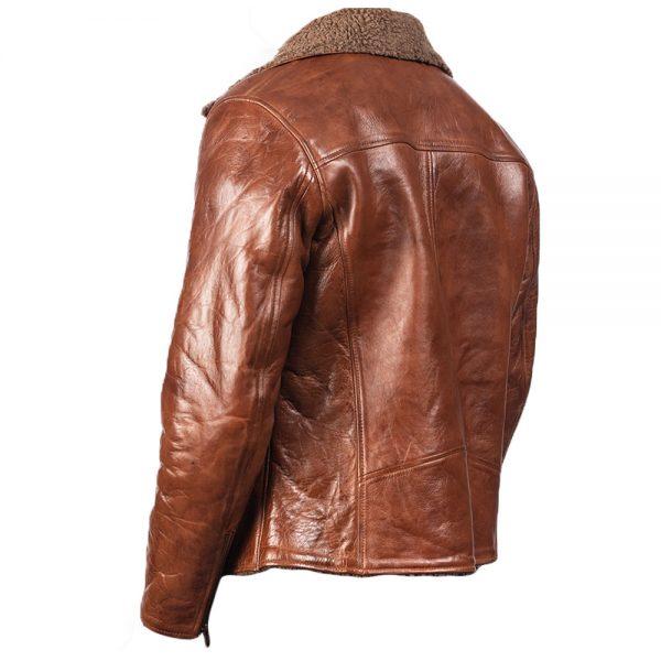 robo-brown-shearling-men-back