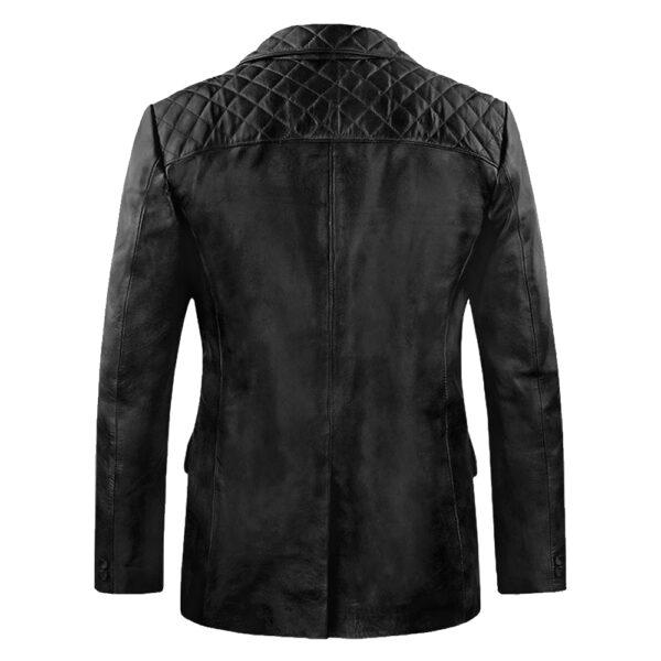 black-leather-blazer-for-men-jose-back