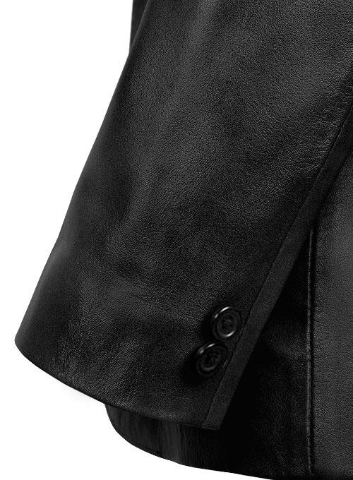 black-leather-blazer-for-men-jose-detail-2