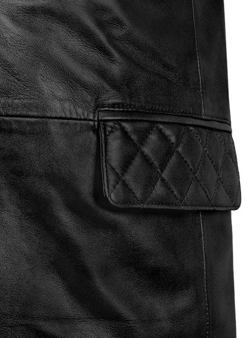 black-leather-blazer-for-men-jose-detail-pocket