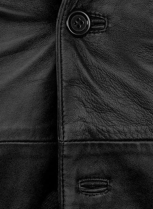 black-leather-blazer-for-men-jose-detail