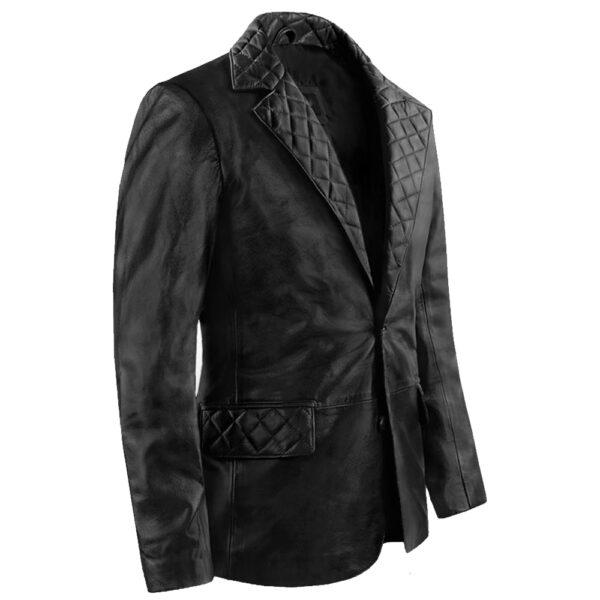 black-leather-blazer-for-men-jose-side