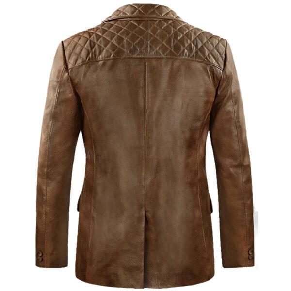 brown-leather-blazer-for-men-jose-back