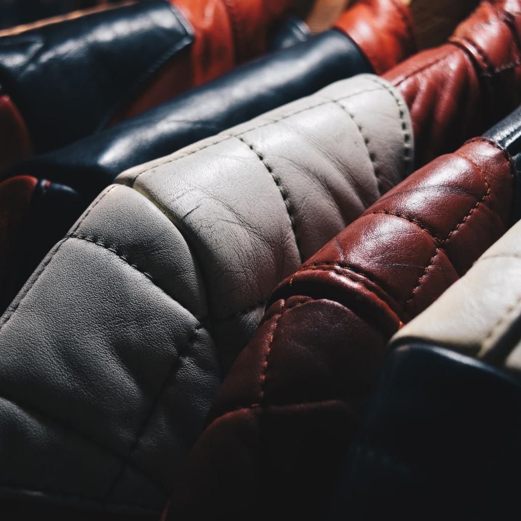 southwear-customize-leather-jackets